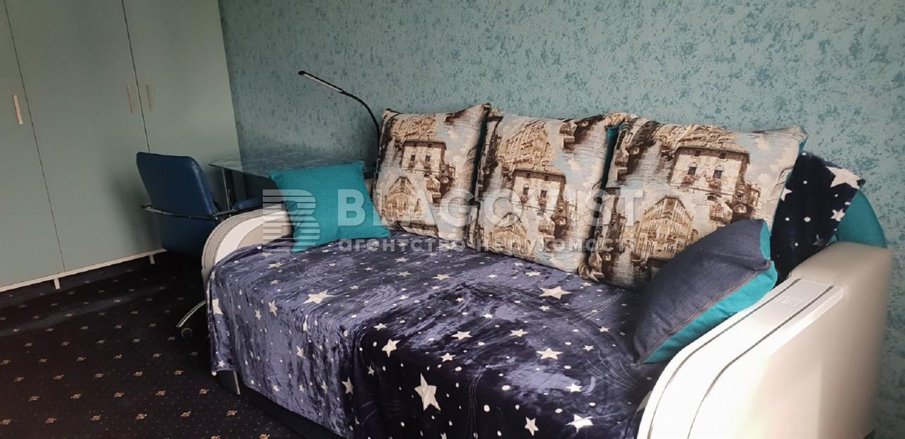 Квартира H-49956, Оболонский просп., 18а, Киев - Фото 6