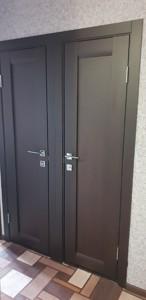 Квартира H-49956, Оболонский просп., 18а, Киев - Фото 15