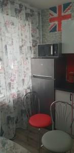Квартира H-49956, Оболонский просп., 18а, Киев - Фото 13