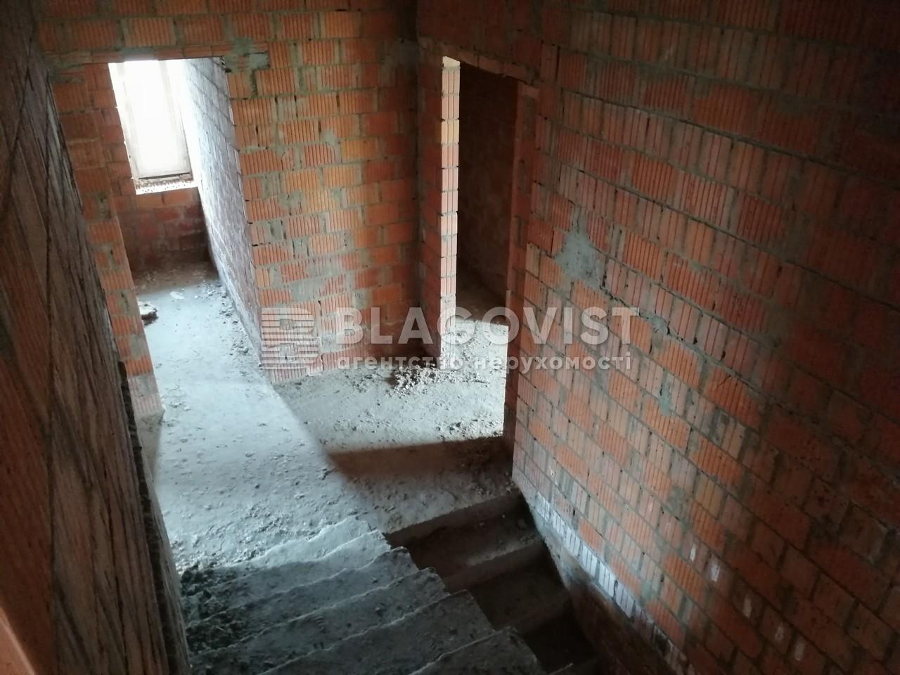 Квартира A-112190, Глубочицкая, 43 корпус 3, Киев - Фото 7