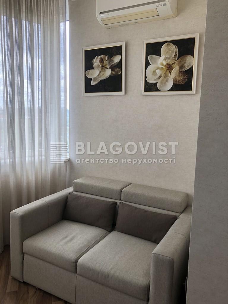 Квартира A-112255, Оболонская набережная, 3, Киев - Фото 6
