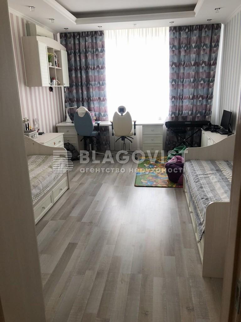 Квартира A-112255, Оболонская набережная, 3, Киев - Фото 10