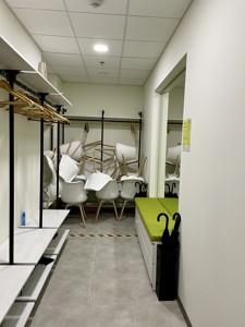Офис, Грушевского Михаила, Киев, P-29665 - Фото 17