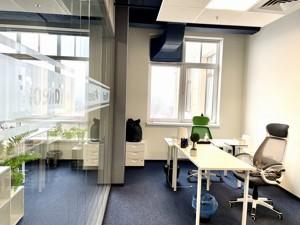 Офис, Грушевского Михаила, Киев, P-29665 - Фото 7