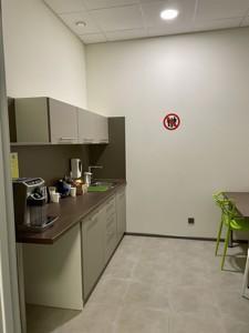 Офис, Грушевского Михаила, Киев, P-29665 - Фото 15