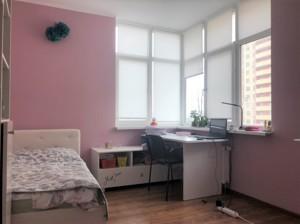 Квартира Семьи Кульженко (Дегтяренко Петра), 31а, Киев, R-38605 - Фото 6