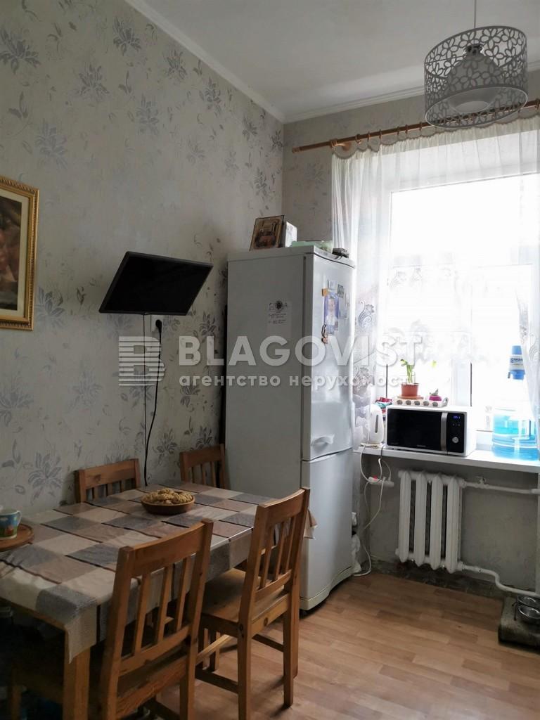 Квартира Z-759912, Грушевского Михаила, 28/2, Киев - Фото 5