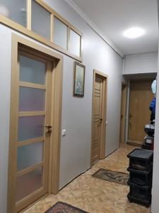 Квартира Z-759912, Грушевского Михаила, 28/2, Киев - Фото 8
