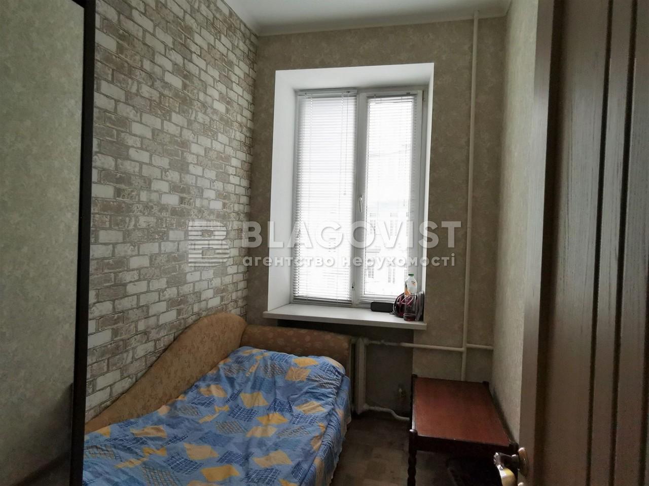 Квартира Z-759912, Грушевского Михаила, 28/2, Киев - Фото 9