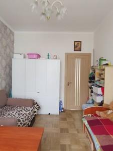 Квартира Z-759912, Грушевского Михаила, 28/2, Киев - Фото 10