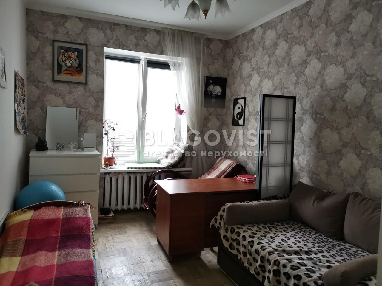 Квартира Z-759912, Грушевского Михаила, 28/2, Киев - Фото 12