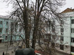 Квартира Z-759912, Грушевского Михаила, 28/2, Киев - Фото 14