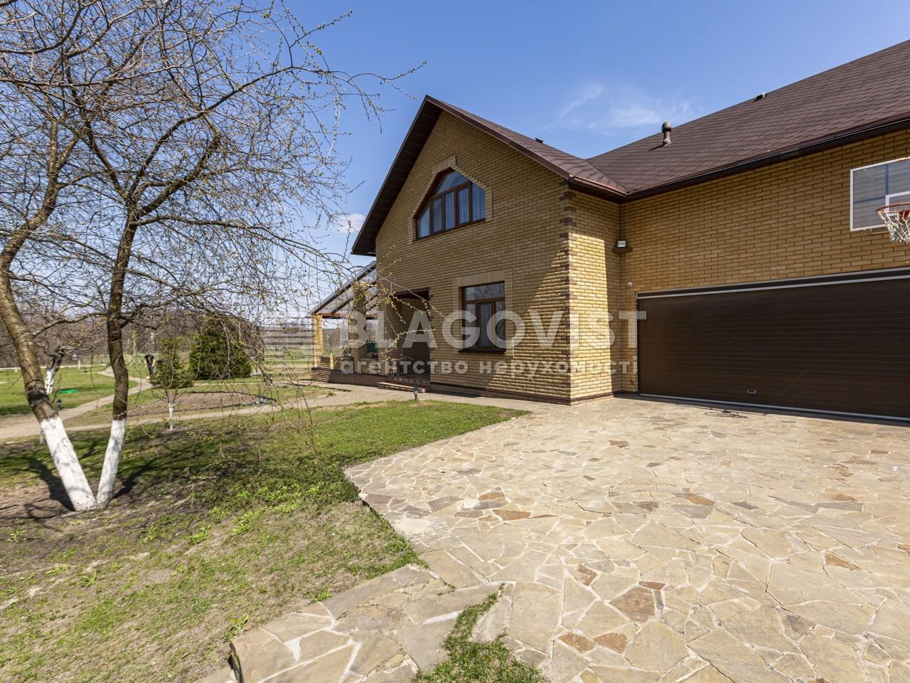 Дом P-29626, Плесецкое - Фото 41