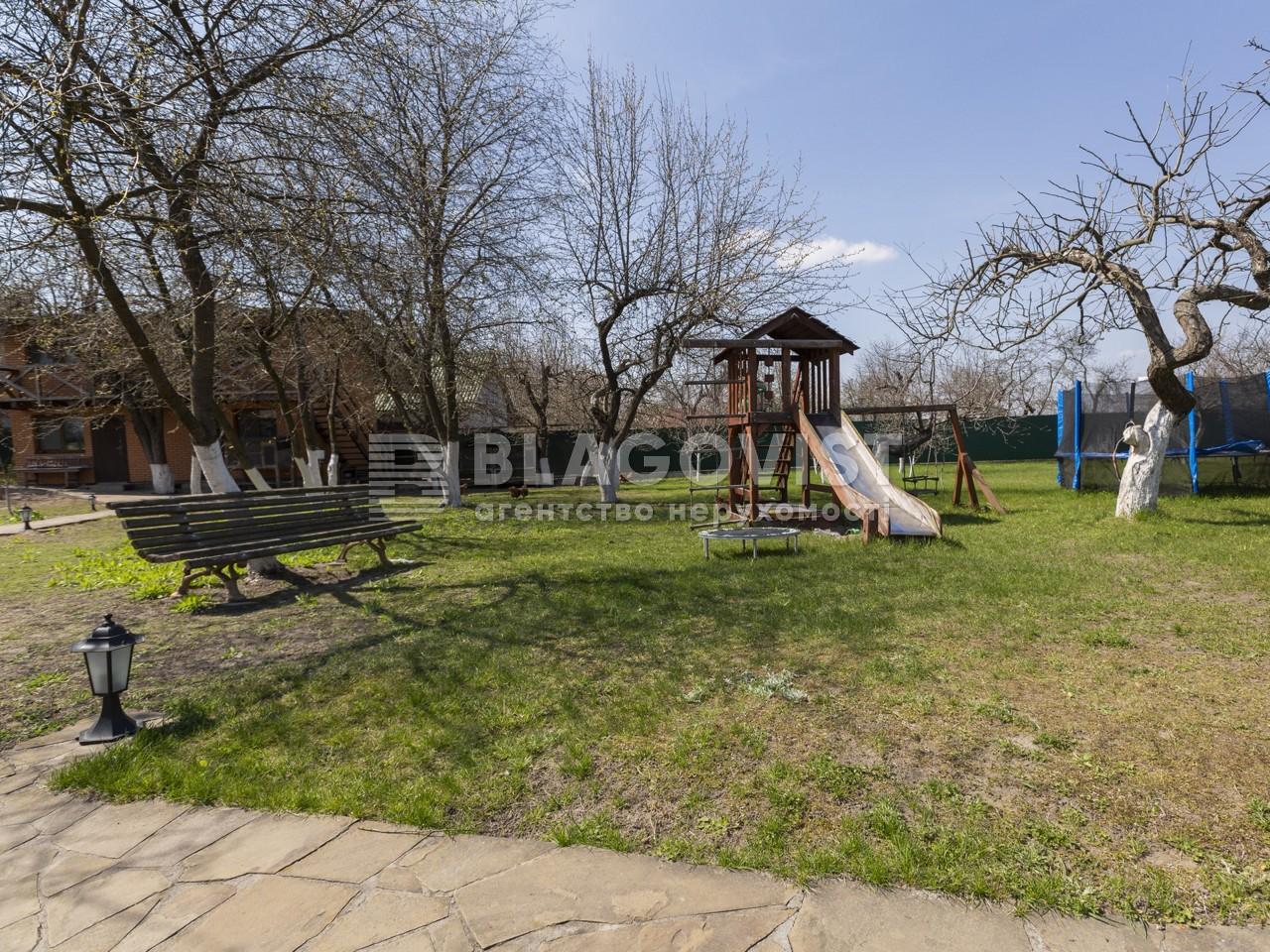 Дом P-29626, Плесецкое - Фото 45