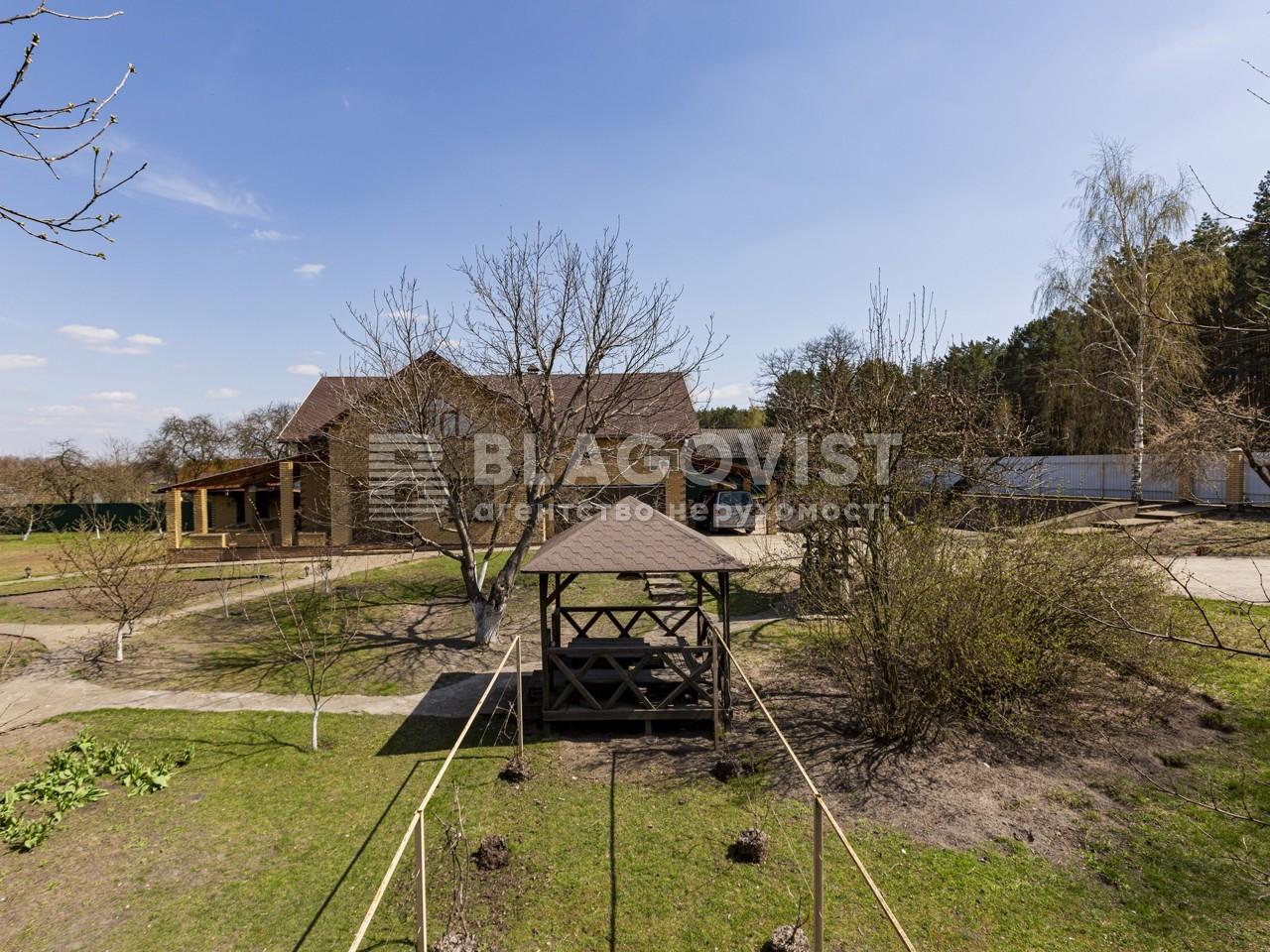 Дом P-29626, Плесецкое - Фото 49