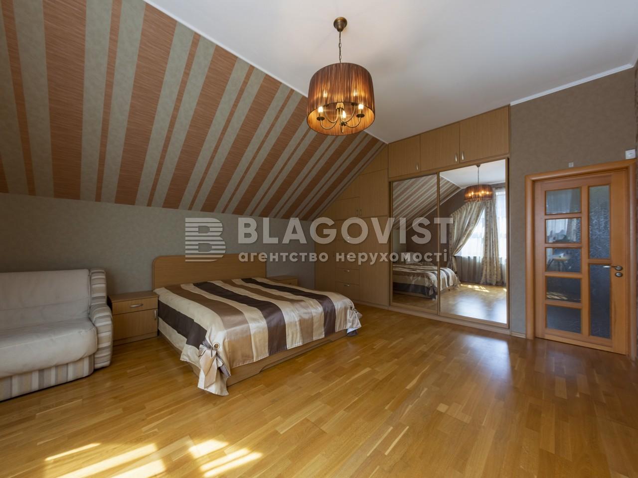 Дом P-29626, Плесецкое - Фото 14