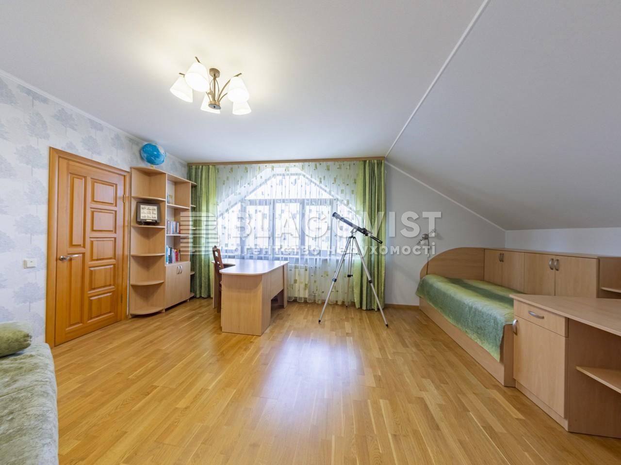 Дом P-29626, Плесецкое - Фото 16