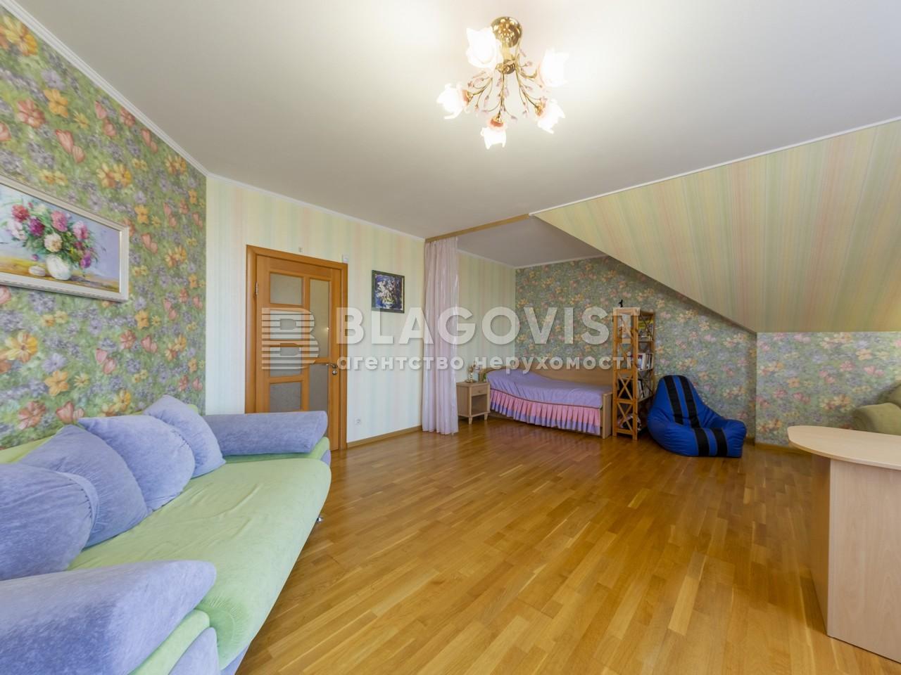 Дом P-29626, Плесецкое - Фото 18