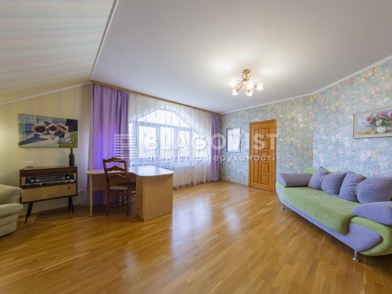 Дом P-29626, Плесецкое - Фото 19