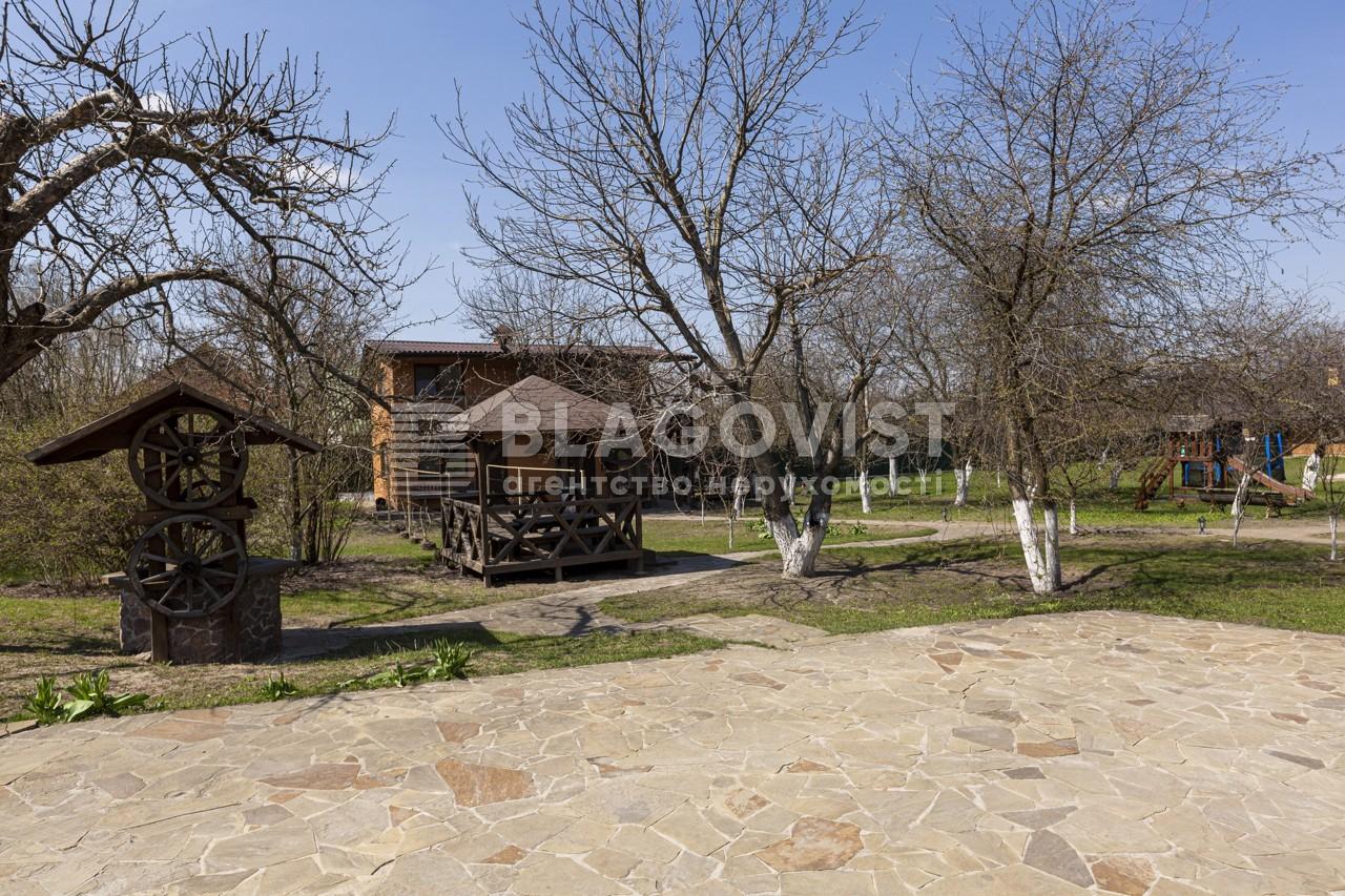 Дом P-29626, Плесецкое - Фото 50