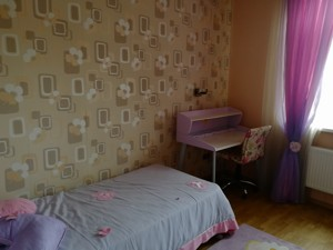 Дом Зеленый Бор, Z-767316 - Фото 8