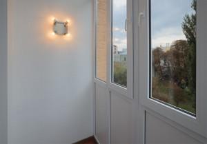 Квартира В.Житомирська, 23, Київ, H-49978 - Фото 8