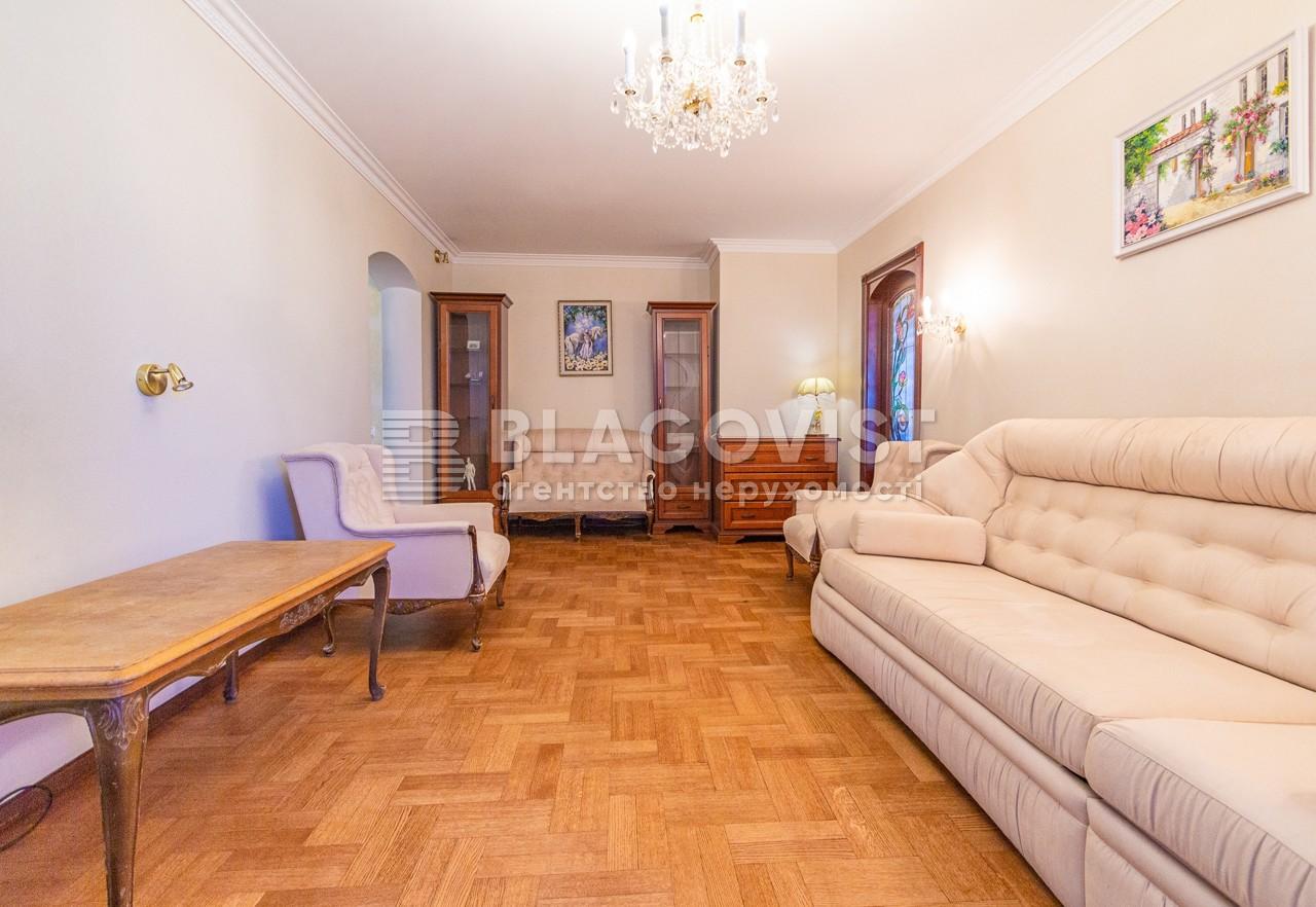 Квартира R-38821, Тимошенко Маршала, 13а, Киев - Фото 6