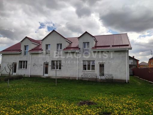 Дом, A-112000
