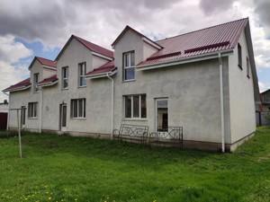 Дом Пушкина, Борисполь, A-112000 - Фото 8