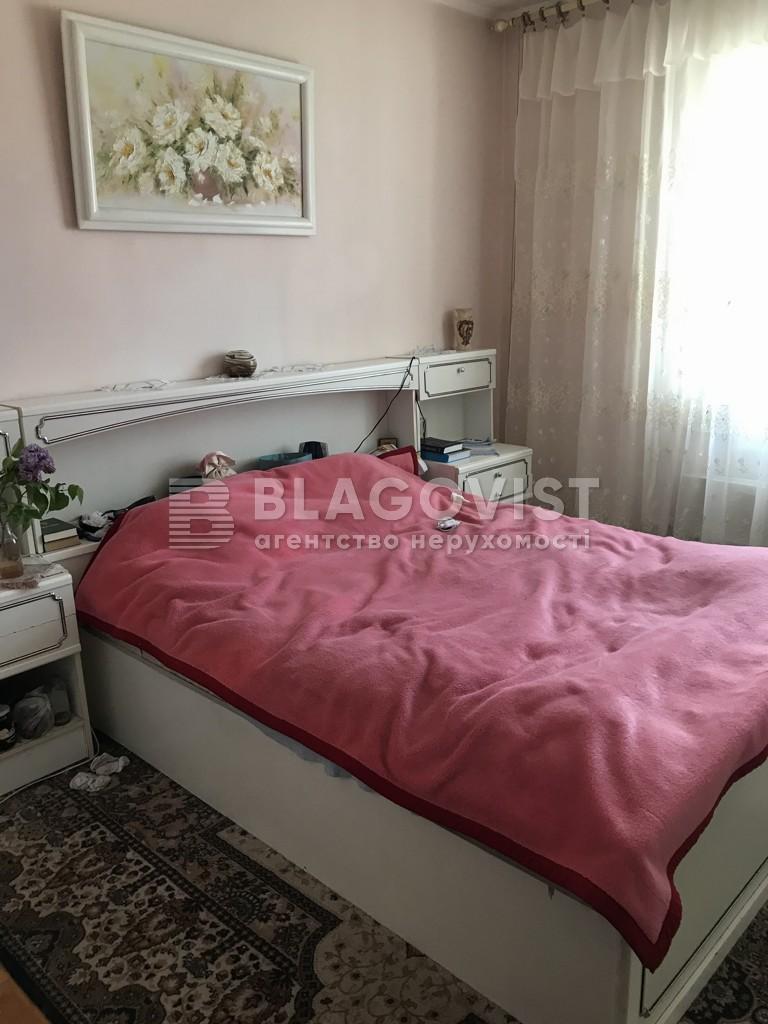 Квартира A-112254, Срибнокильская, 16, Киев - Фото 8
