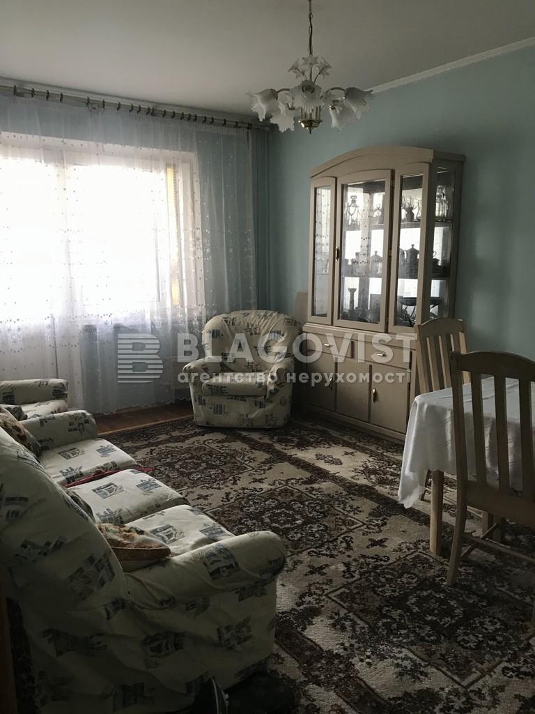Квартира A-112254, Срибнокильская, 16, Киев - Фото 7