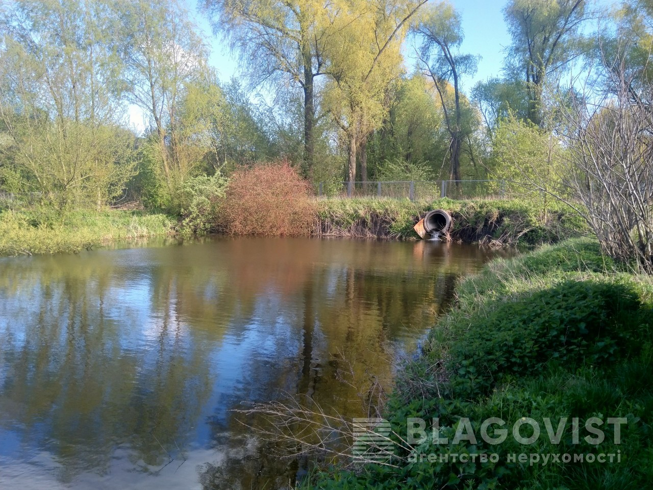 Земельный участок P-29649, Ворошилова, Барахты - Фото 6