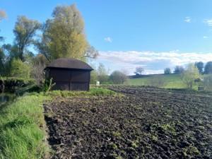 Земельный участок P-29649, Ворошилова, Барахты - Фото 3