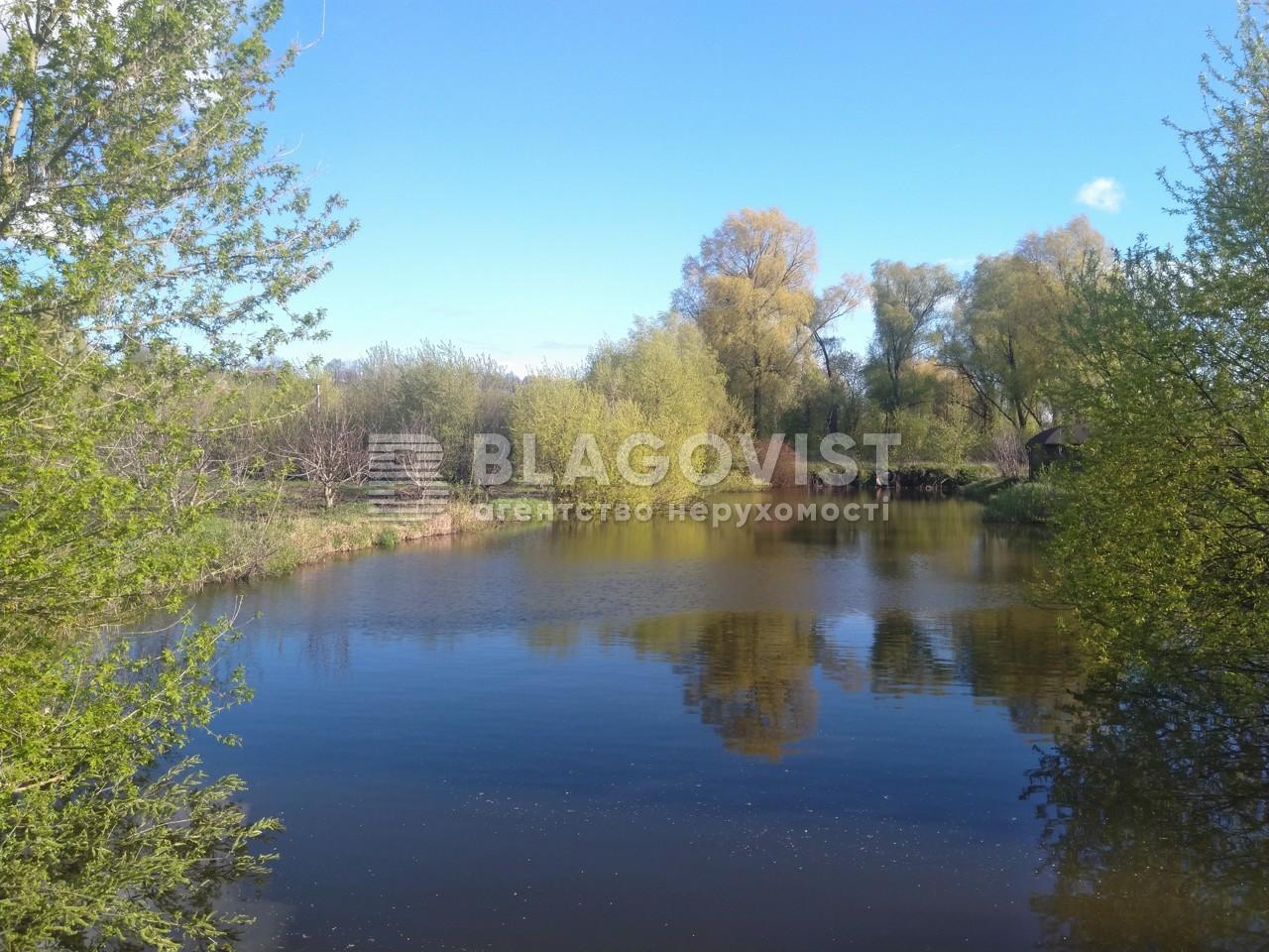 Земельный участок P-29649, Ворошилова, Барахты - Фото 7