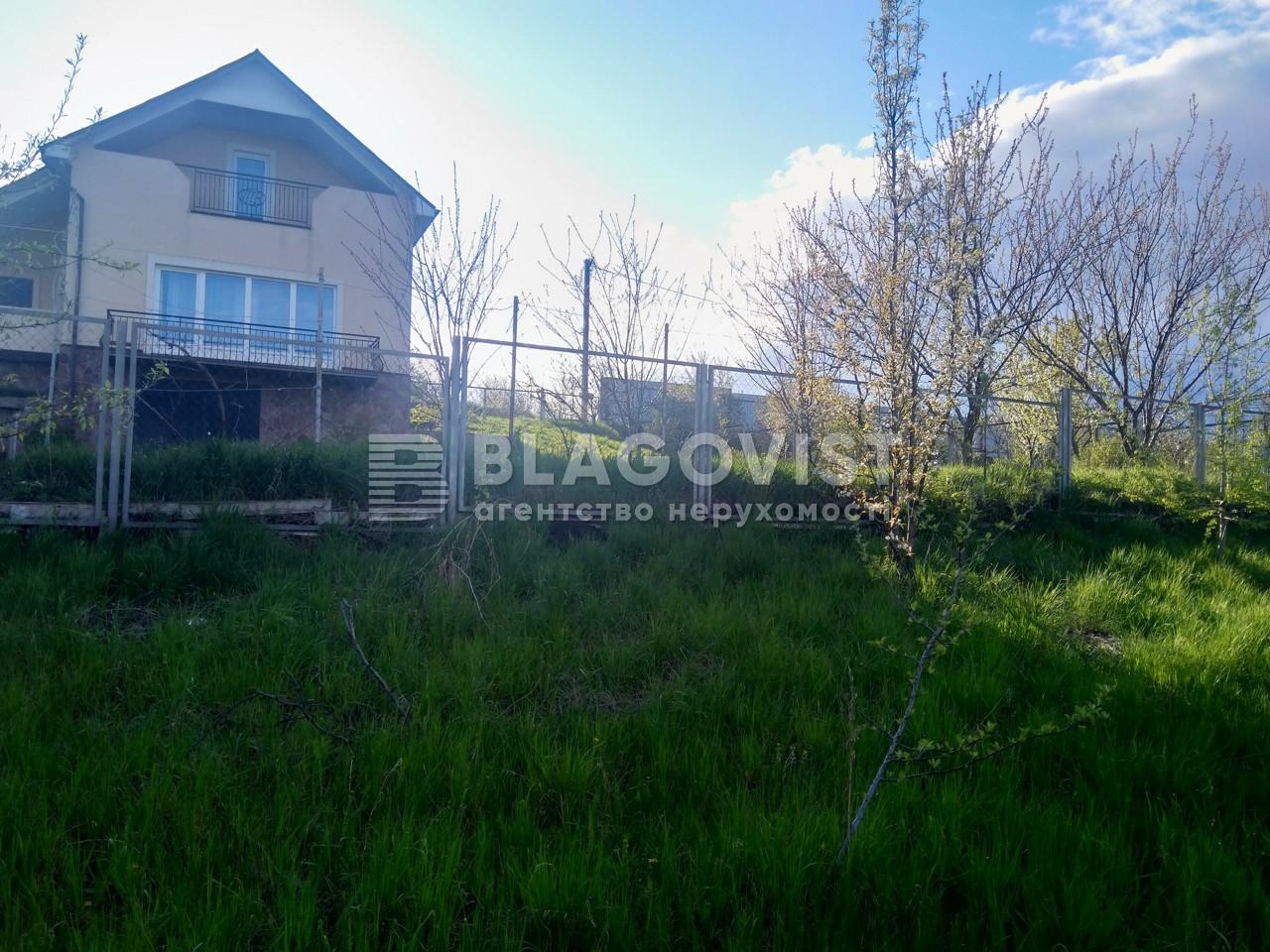 Земельный участок P-29649, Ворошилова, Барахты - Фото 1