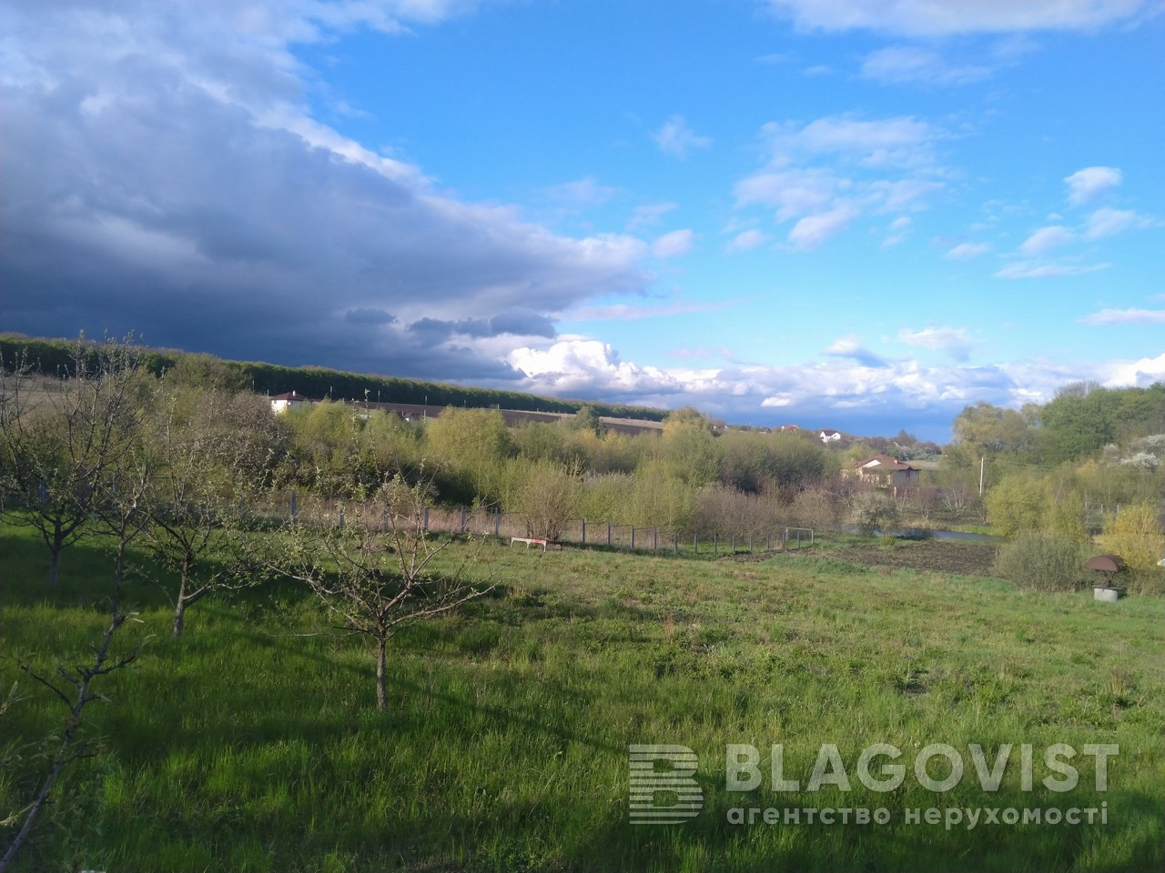 Земельный участок P-29649, Ворошилова, Барахты - Фото 8