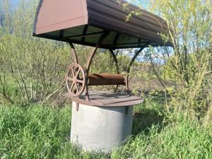 Земельный участок P-29649, Ворошилова, Барахты - Фото 5
