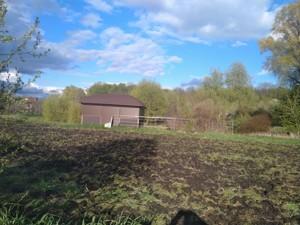 Земельный участок P-29649, Ворошилова, Барахты - Фото 4