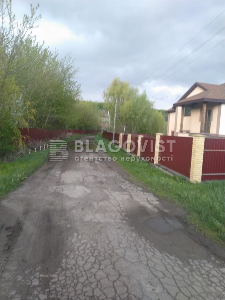 Земельный участок P-29649, Ворошилова, Барахты - Фото 11