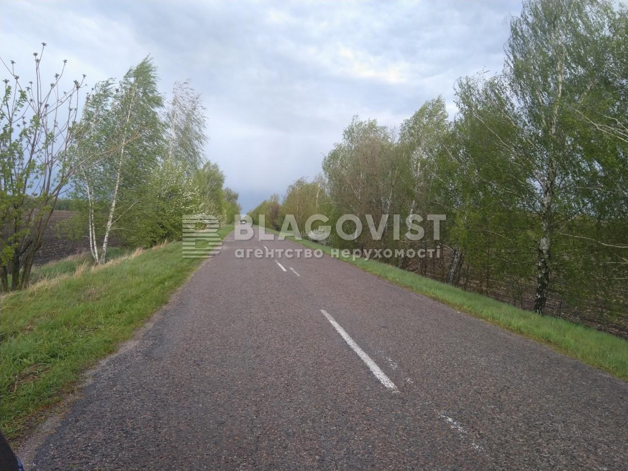 Земельный участок P-29649, Ворошилова, Барахты - Фото 13