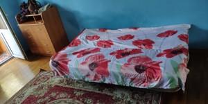 Квартира Довженко, 12, Киев, Z-774366 - Фото3