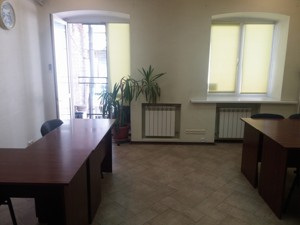 Офис, Большая Васильковская, Киев, Z-897775 - Фото3