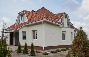 Будинок Лісова, Мощун (Києво-Святошинський), R-37769 - Фото 23