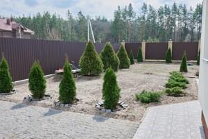 Будинок Лісова, Мощун (Києво-Святошинський), R-37769 - Фото 20