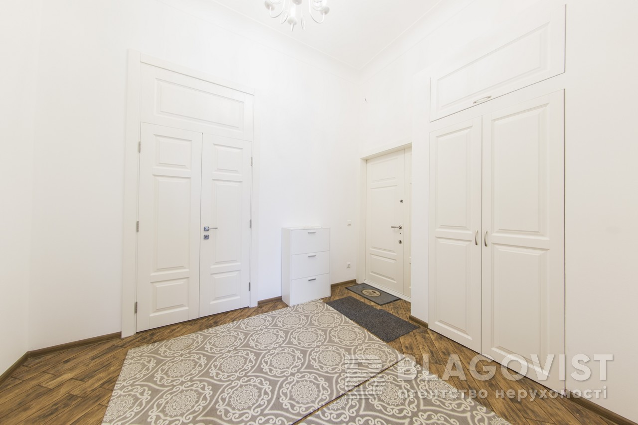 Квартира E-40930, Котарбинского Вильгельма (Кравченко Н.), 21, Киев - Фото 20