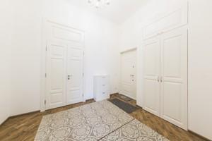 Квартира Котарбінського Вільгельма (Кравченка М.), 21, Київ, E-40930 - Фото 20