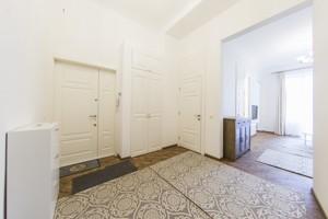 Квартира Котарбінського Вільгельма (Кравченка М.), 21, Київ, E-40930 - Фото 21