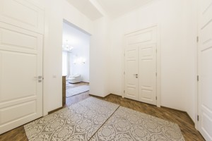Квартира Котарбінського Вільгельма (Кравченка М.), 21, Київ, E-40930 - Фото 22