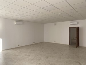 Офис, Гарматная, Киев, R-38823 - Фото3