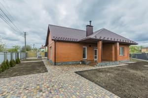 Дом Полевая, Чабаны, F-44538 - Фото1